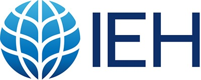 IEH Laboratories - go to company page