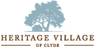 Heritage Village Of Clyde