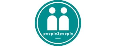 people2people