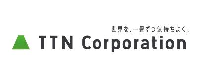 株式会社TTNコーポレーション:企業ページに移動する
