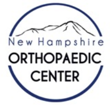 New Hampshire Orthopaedic Center