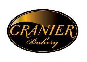 Granier Bakery