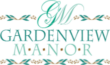Gardenview Manor