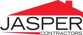 Jasper Contractors