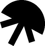 Jellysmack logo