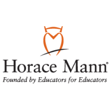 Horace Mann Service Corporation