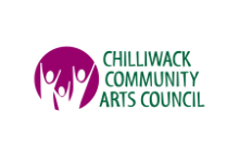 Chilliwack Community Arts Council