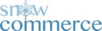 Snow Commerce logo