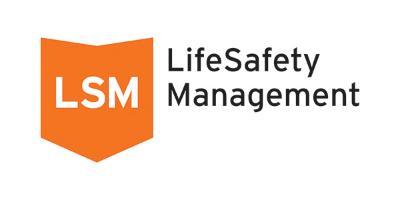 LifeSafety Manangement, Inc.