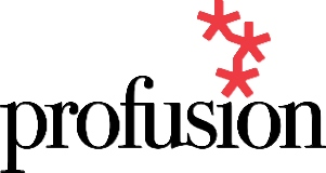 Profusion Group