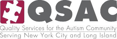 QSAC, Inc.