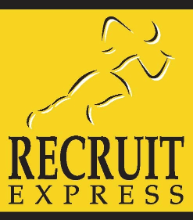 Recruit Express Pte Ltd - go to company page
