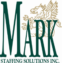 Mark Staffing Solutions