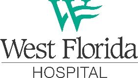 Health Unit Coordinator Jobs, Employment in Florida | Indeed com