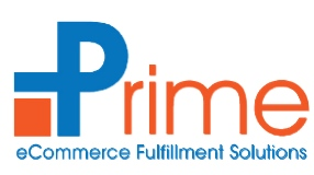 Working at PRIME EFS: Employee Reviews | Indeed com