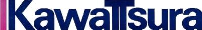 川面ビルサービス株式会社のロゴ