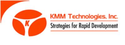 KMM Technologies, Inc.
