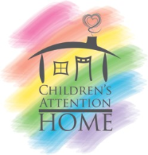Children's Attention Home Careers and Employment | Indeed.com