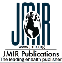 Journal of Medical Internet Research Publications, Inc