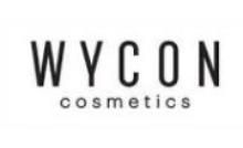 Logo Wycon s.r.l.