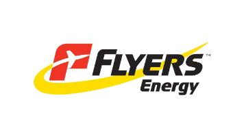 Flyers Energy LLC