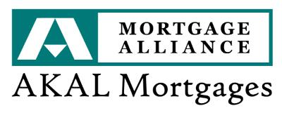 AKAL Mortgages Inc.