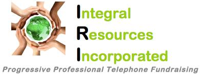 Integral Resources, Inc