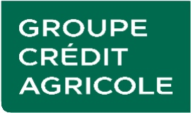 Crédit Agricole - go to company page