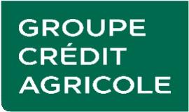 Crédit Agricole: accéder à la page entreprise