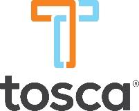 Tosca Ltd