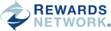 Rewards Network
