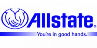 Allstate Insurance - The Vanderbeck Agency