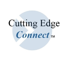 Cutting Edge Connect