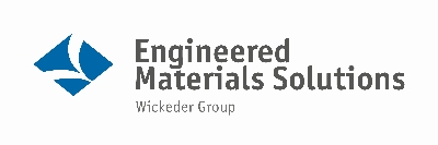 Engineered Materials Solutions LLC