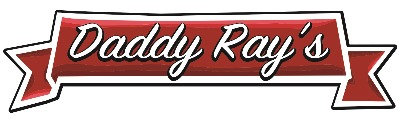 Daddy Ray's Inc., a J&J Snack Foods Company