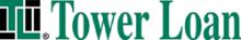 Tower Loan