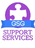 GSG Support Services