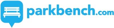 ParkBench.com