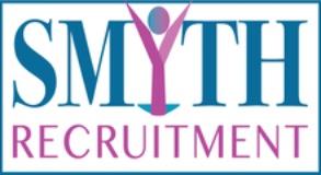 Smyth Recruitment logo