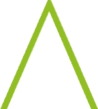 Ascential logo