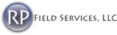 RP Field Services
