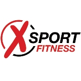 XSport Fitness - go to company page