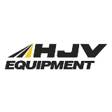HJV EQUIPMENT LTD logo