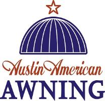 About Austin American Awning