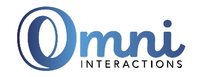 Omni Interactions - go to company page