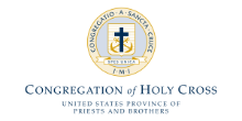 Congregation of Holy Cross, US Province, Inc.