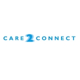 Care2Connect - go to company page