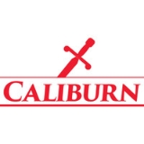 Caliburn International