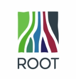Root Center for Advanced Recovery (a trade name of the Hartford Dispensary)