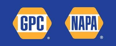 Genuine Parts Company/NAPA Auto Parts